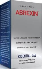 https://www.consumerhealthdigest.com/weight-loss-reviews/abrexin-reviews.html