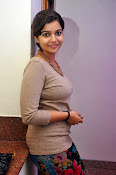 Colors swathi Gorgeous Photos-thumbnail-2