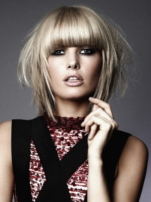 Bob-Hairstyle-Trends-in-2013-4