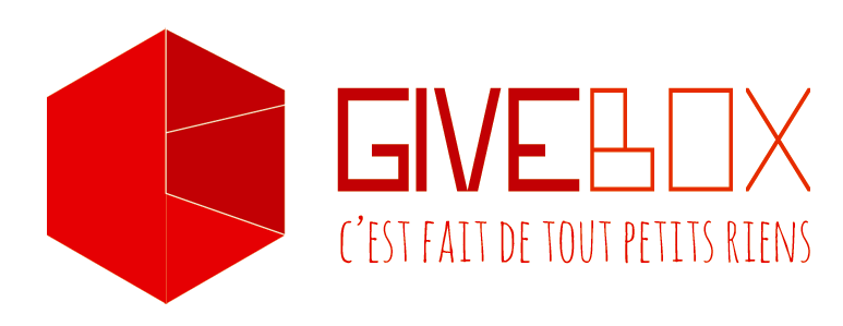 givebox Lyon