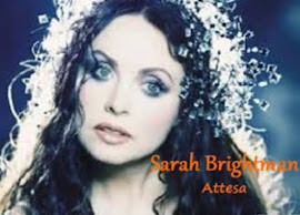 Sarah Brightman - Attesa