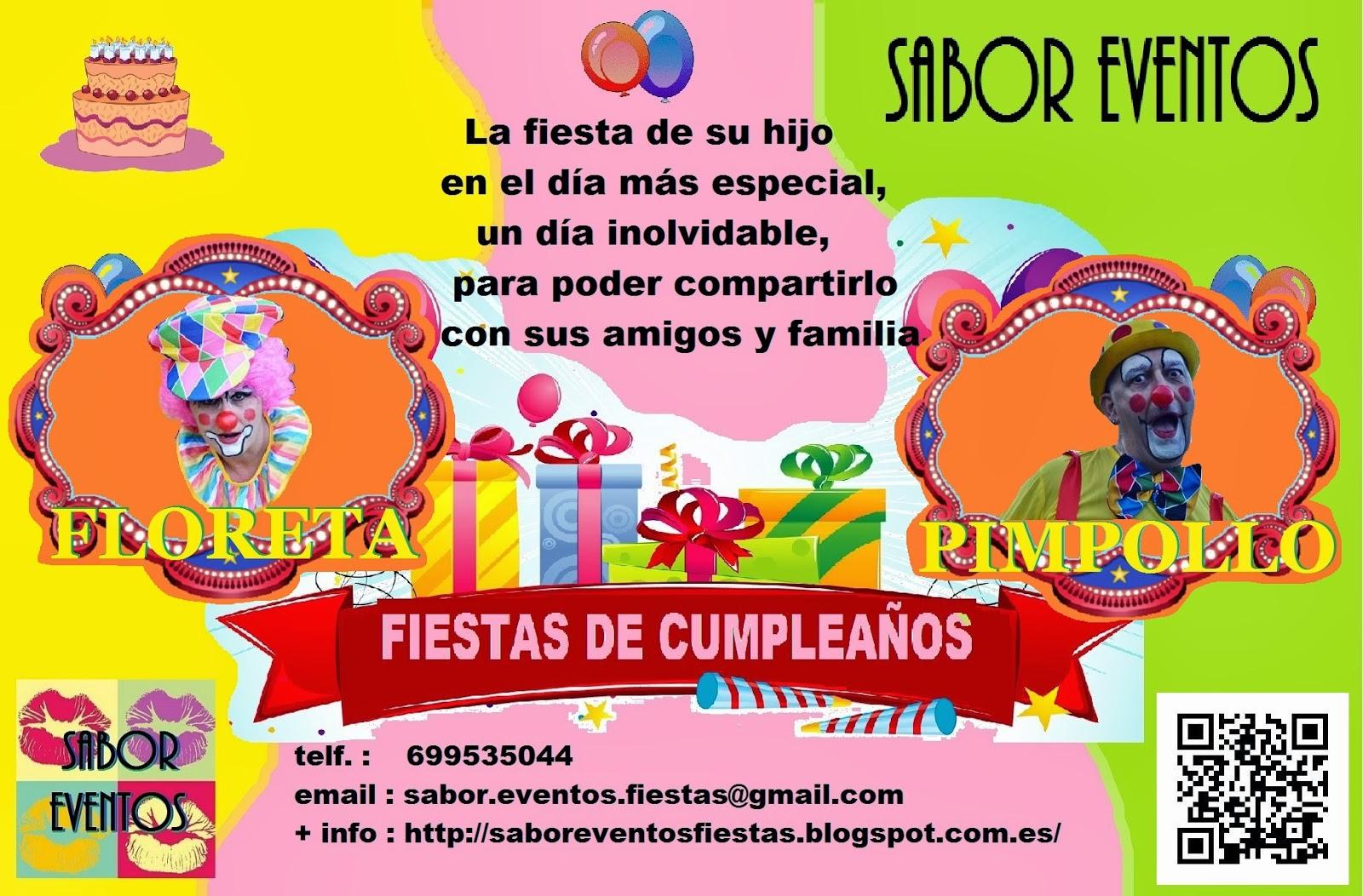 Animacion infantil cumplea os ni os y - Fiesta de cumpleanos adultos ...
