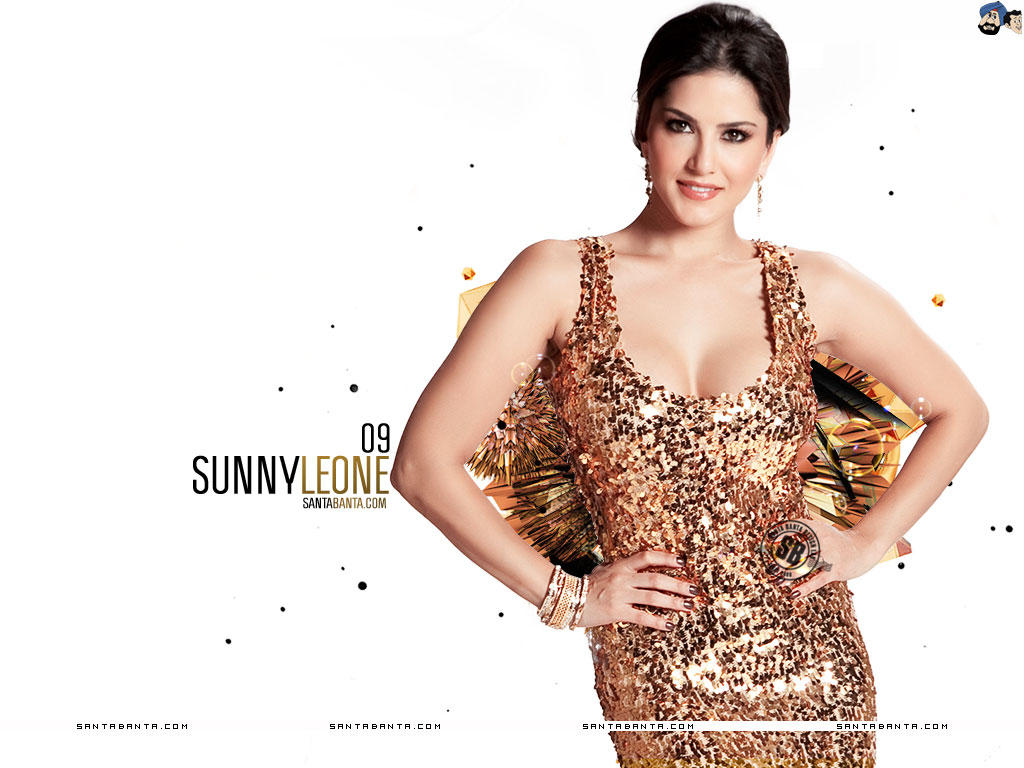 sunny leone cool wallpaper pictures wallpaper picture photo