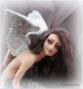 Angel Lluvy