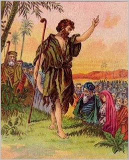 Vui Học Thánh Kinh CN 3 MV B
