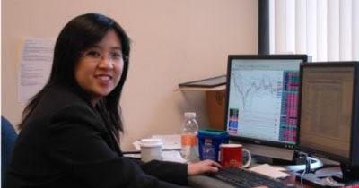 Kisah trader forex sukses indonesia