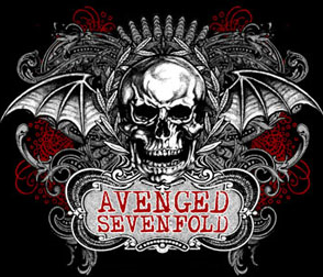 Avenged Sevenfold - Nightmare Mp3 Download