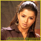 Bollywood New Upcoming Movies List and Bhumika Chawla Profile and Wallpapers