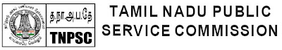 TNPSC 2013 RADIO Supervisor Selection List Result