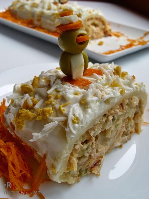 Image Result For Recetas De Cocina Super Cortas