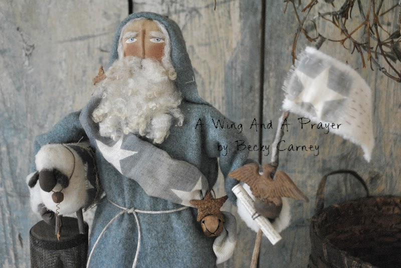 https://www.etsy.com/listing/184399720/primitive-folk-art-ooak-americana-santa?ref=shop_home_feat_1