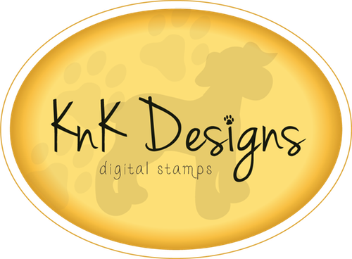http://www.dianesdaydreamdesigns.com/store/c77/KnK_Designs_by_Katlyn_Traxler.html