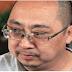"""Nhạc sĩ Tuấn Khanh – người nghệ sĩ hay """"phóng viên chính trị"""""""