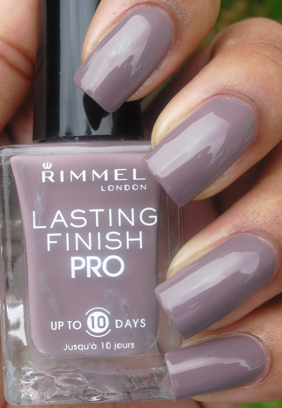 Rimmel-london-steel-grey