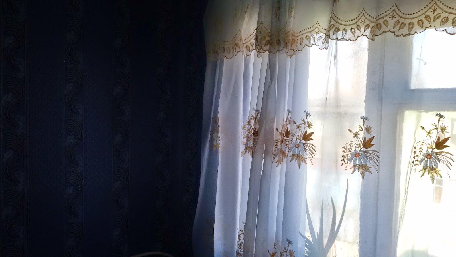 Продается 2-х комнатная 5/5 по ул. 22 Партсъезда. Недорого