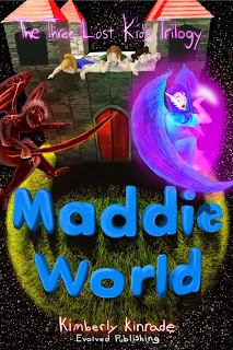 Maddie World