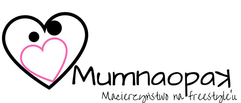 Mumnaopak