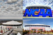 The 2013 Final Four marked my third straight year covering college .