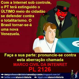 [Imagem: pT+CONTROLA+INTERNET+1176392_54219065916...3189_n.jpg]