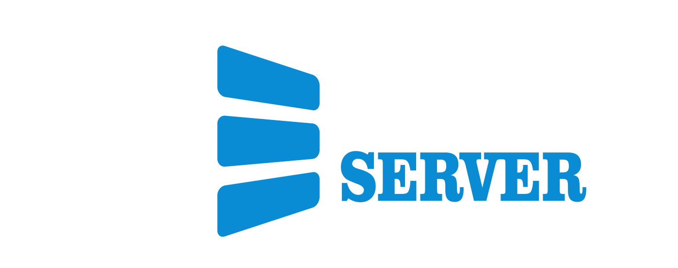 AGUAYTIA SERVER