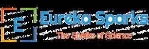 Eureka Sparks