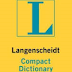 Another colour trade mark dispute: Langenscheidt vs Rosetta Stone (Yellow)