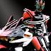 Kamen Rider Decade   Resumo completo da novel