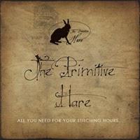 The Primitive Hare