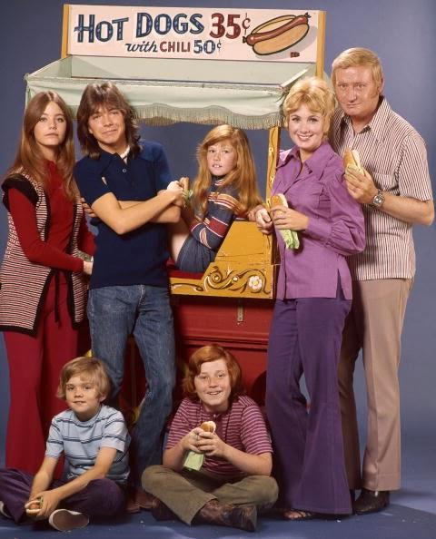 A Família Dó-Ré-Mi