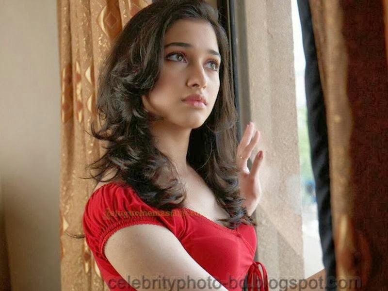 Tamannaah+Bhatia015