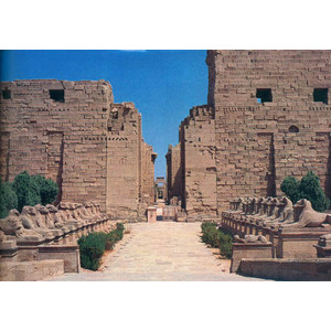Architecture Products Image Architecture Of Mesopotamia