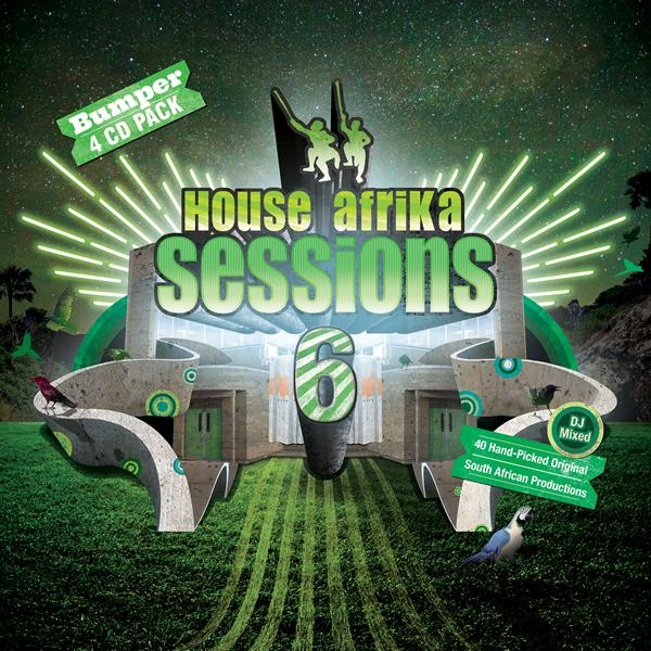House afrika session 5 datafilehost download