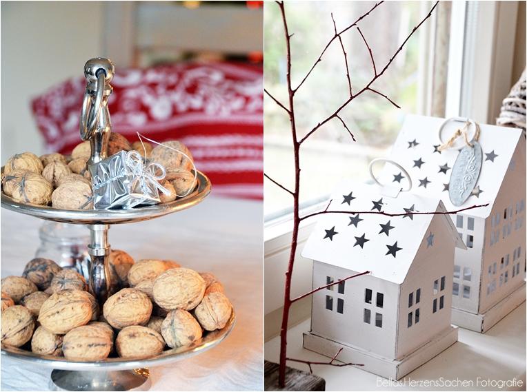 Dekoration, Einrichtung, Weihnachten, gemütlich, Blog