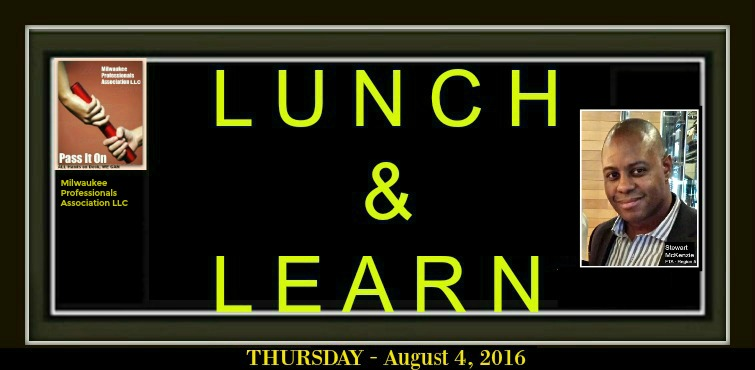 AUGUST 4, 2016 - RESERVE YOUR SEAT (S)