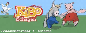 KiBo Schagen