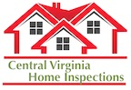 Home Inspections Richmond Va