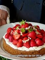 http://salzkorn.blogspot.fr/2014/05/les-fraises-du-jardin-sur-le-sable.html