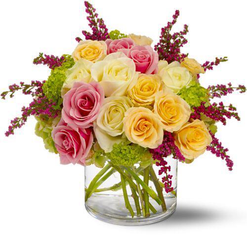 como-mantener-las-flores-frescas