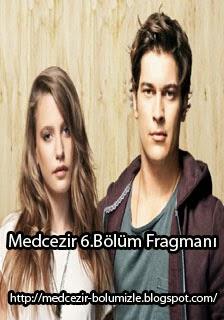 Medcezir 6.Bölüm Fragmanı izle - Medcezir-bolumizle.blogspot.com