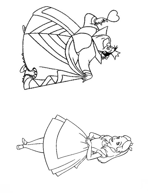 scrappy coloring pages - photo#31