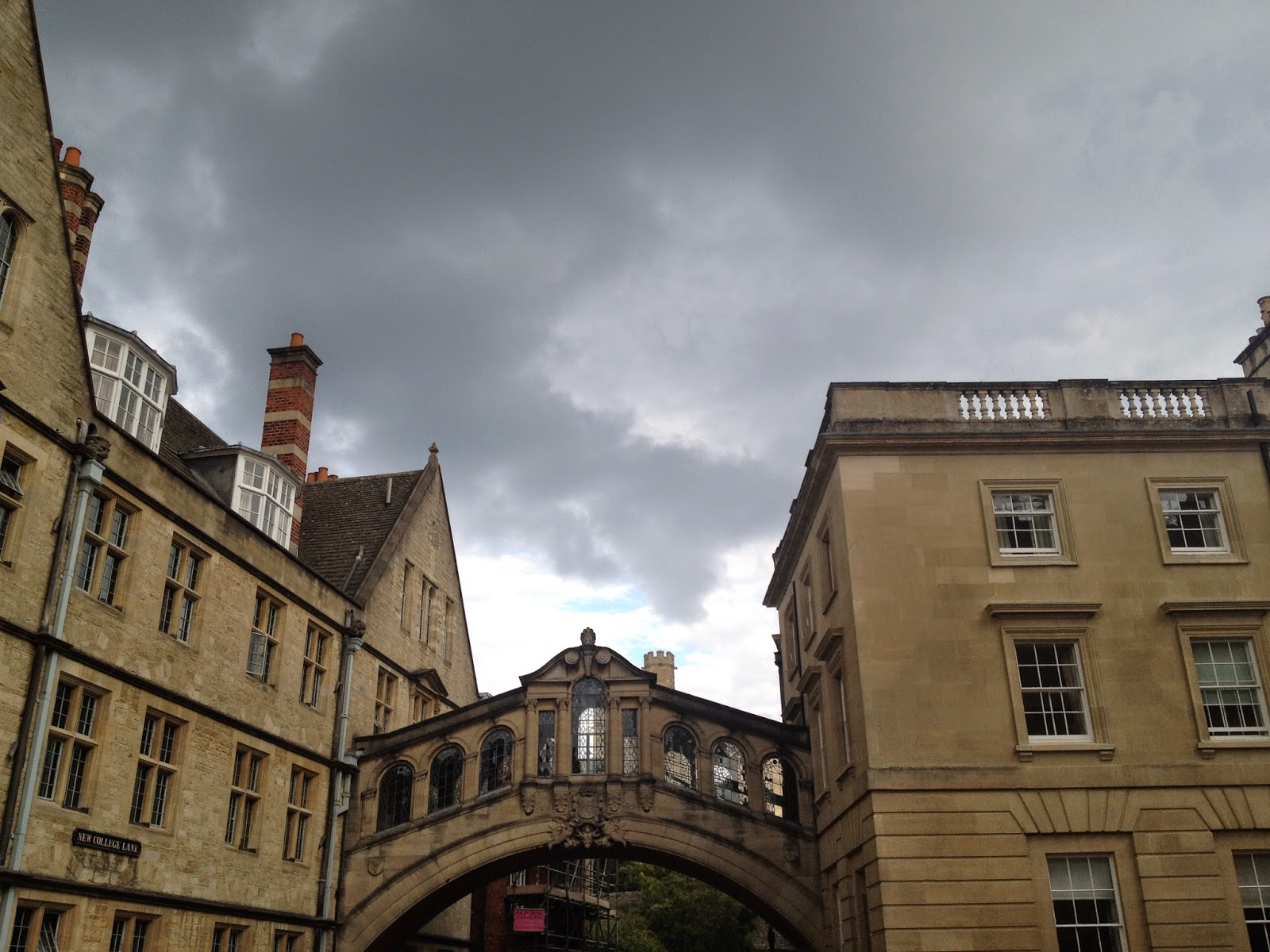 Oxford (photo credit: http://researchandramblings.blogspot.com/)