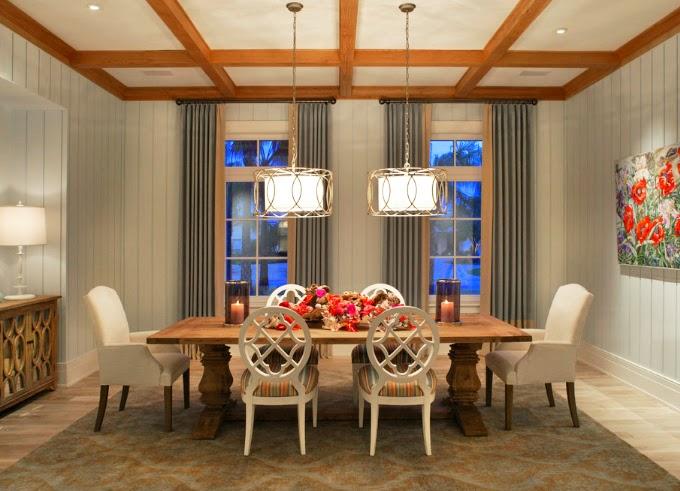house of turquoise studio m interior design