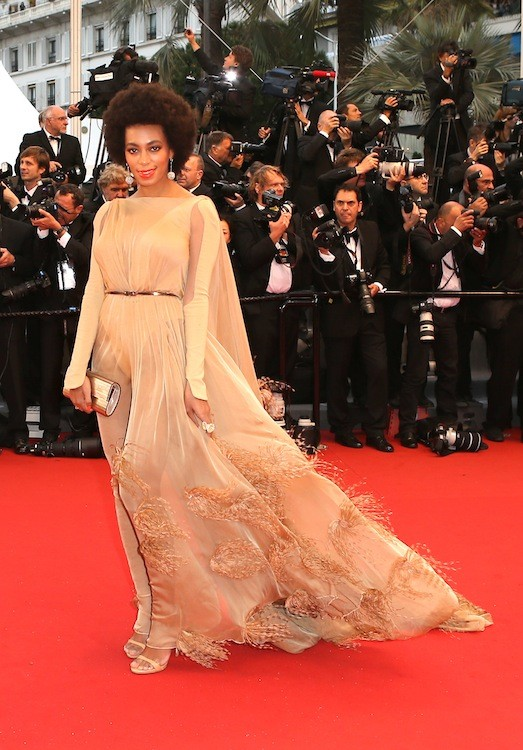 solange knowles-stephane rolland