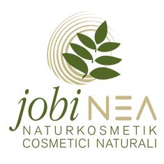 Jobinea Cosmetici