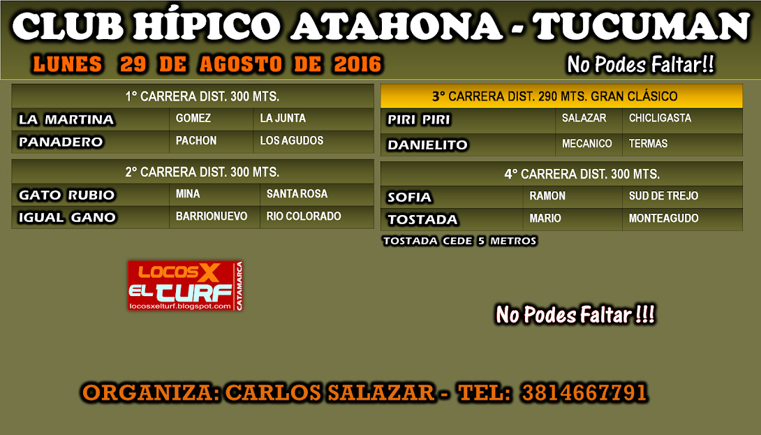 29-08-16-HIP. ATAHONA-PROG.