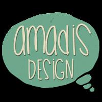 Amadis Design