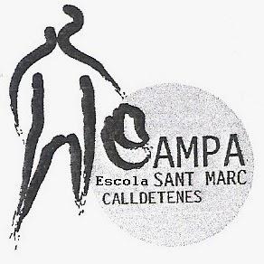 AMPA Escola Sant Marc