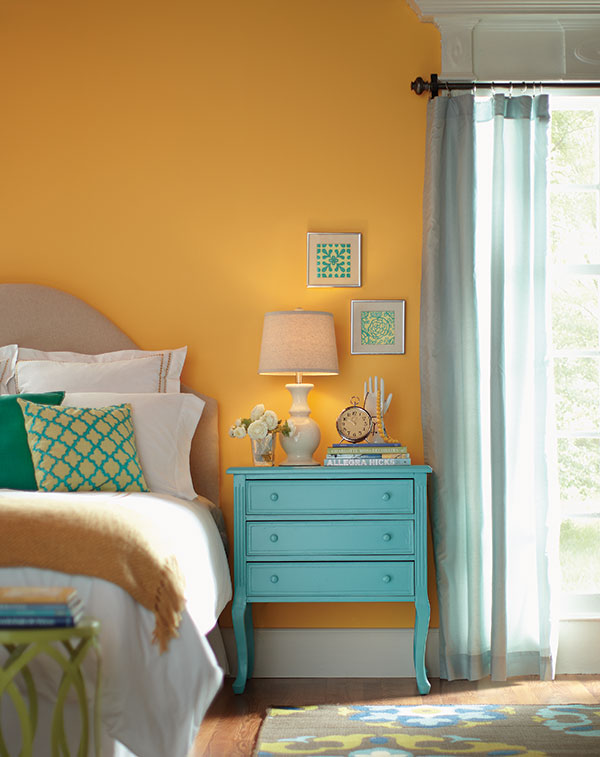 home depot bedroom paint ideas interior designs room