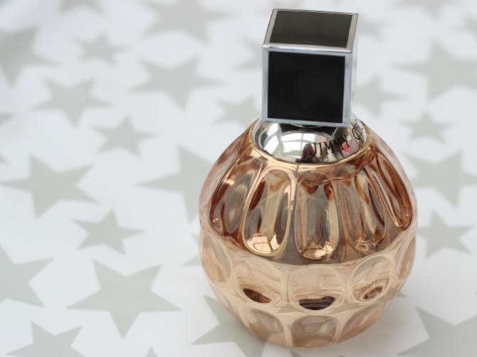 Jimmy Choo Star perfume