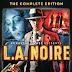L.A Noire PC Game Full Version Free Direct Download